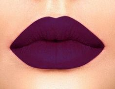 Plum: a color for all skin types!