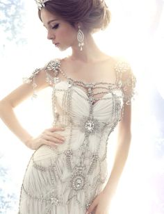 luxurious_20bohemia_20wedding_20dress-f46563_large.jpg 500×653 pixels