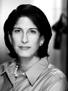 Mara Liasson: Correspondent, National Politics, Washington Desk, NPR  97c647c5f4286404b45ee302a17fbddd--news-media-radio.jpg (236×314)