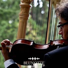 Blunotte offers you amazing solutions for all kinds of events Amazing Music, Violin, Music Instruments, Entertainment, Events, Musical Instruments, Entertaining