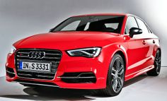 55 Best Audi Cars In India Images On Pinterest Audi Cars