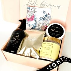 Settlement gifts and real estate gifts with a pamper twist. Congratulate them on their new home with a luxury pamper gift to enjoy. Delivered Australia wide. Australian Gifts, Real Estate Gifts, Australian Boutique, Hello Gorgeous, Corporate Gifts, Soy Candles, Gift Ideas, Luxury, Promotional Giveaways