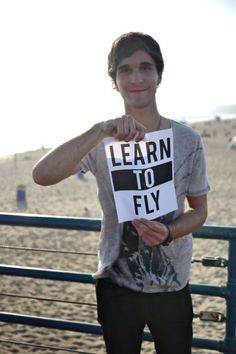 Brian Cag <3 of Action Item
