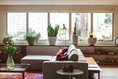decoracao-historiasdecasa-apartamentocolorido-13