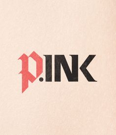 Join #PinChat on October 16th at 9PM ET with P.INK  P.INK is Pinning tattoo inspirations, ideas, and artist info for breast cancer survivors...