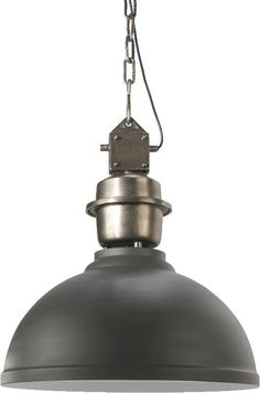 Drømmehytta i Hemsedal K 2000, Manchester, Industrial, Ceiling Lights, Led, Lighting, Pendant, Home Decor, Shoppa