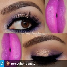 Rc-cosmetics @rccosmetics Instagram photos | Websta (Webstagram)