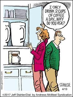 I like BIG coffee cups. Big Coffee, Happy Coffee, Coffee Talk, Coffee Is Life, I Love Coffee, Coffee Break, Morning Coffee, Coffee Cups, Coffee Maker