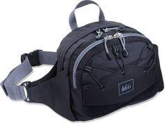 REI Full Lode Waistpack