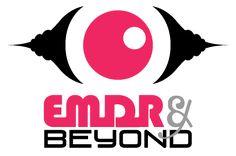 EMDR and Beyond