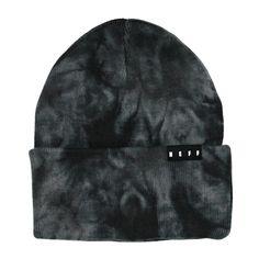 1feb6794d Skida Nordic Hat | Products | Hats, Ski shop, Cool outfits