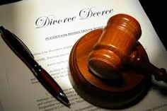 Strategies that will help you move through your divorce with dignity.
