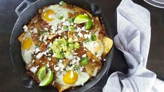 8 Chilaquiles Recipes That Will Take Your Taste Buds to Mexico http://thelatinkitchen.com/recipes/s/8-chilaquiles-recipes-will-take-your-taste-buds-mexico