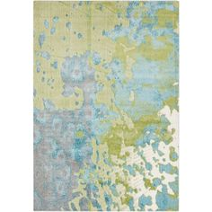 ABE-8015 - Surya | Rugs, Pillows, Wall Decor, Lighting, Accent Furniture…