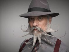 Mustache and beard #cute #vest #followback #boyswillbeboys #hair #follow4follow #polo #follow #handsome #funny #plaid #followforfollow #boy #movember #stache #sillyfaces #silly #followbackteam #fun #toddler #followme #mustache #look #josh #tp #pics #selfee #new #instagram #instalike