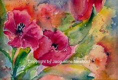 another by Jacqueline Newbold -- love her work!