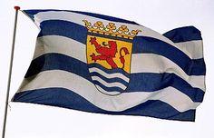 de zeeuwse vlag