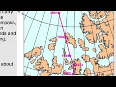 Electromagnetic Event: Magnetic Pole Shift Could Be In Progress