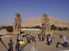 Enjoy Cruise Tour between Luxor and aswan with All Tours Egypt