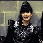 "80 Me gusta, 1 comentarios - Just another fanpage (@just.another.babymetal.fan) en Instagram: ""💕💕 #BABYMETAL #ベビーメタル #ベビメタ #さくら学院 #さくら学院重音部 #SakuraGakuin #中元すず香 #水野由結 #菊地最愛 #ギミチョコ #神バンド #SUMETAL…"""