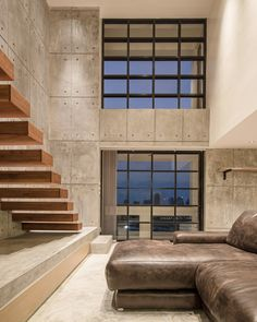 Gallery of Chef's Condominium Renovation / FATTSTUDIO