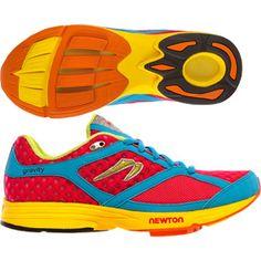 b90f1fc9340e6 39 Best Chaussure Nike   New Balance Bon marché images