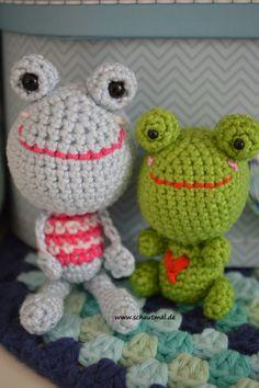 83 Besten Gehäkelte Tiere Bilder Auf Pinterest Crochet Animals