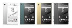 """Awesome Sony Xperia 2017:Sony's Xperia Z5 Premium is the world's first 4K smartphone … but do we needit? All About """"Mobile Technology"""" Check more at http://technoboard.info/2017/product/sony-xperia-2017sonys-xperia-z5-premium-is-the-worlds-first-4k-smartphone-but-do-we-need-it-all-about-mobile-technology/"""