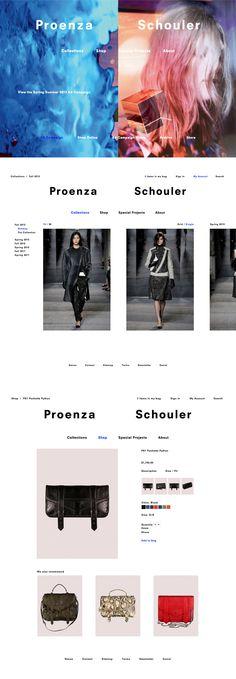 w_proenzaschouler_post2[2]