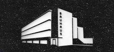 Lino Art Alumino LPX - DLW Linoleum - DLW Flooring