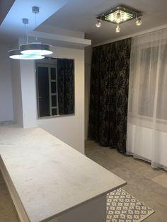 Interior Design, Mirror, Bathroom, Frame, Furniture, Home Decor, Nest Design, Washroom, Picture Frame