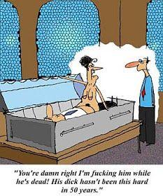 Pin On Adult Cartoons