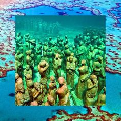 SuicideBoys - Kill Yourself, Pt. XIII: The Atlantis Saga (EP) (2017) [Zip] [Album]