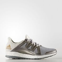 finest selection 92fe7 493e2 adidas - Women s Pure Boost Xpose Shoes Zapatillas, Tenis, Adidas Pure Boost,  Zapatos