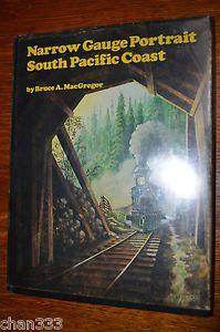 South-Pacific-Coast-RR-(Santa Cruz, CA)