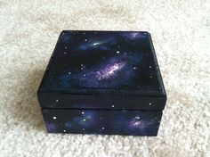 120 Best Painted Box Ideas Images In 2013 Painted Boxes Decorated