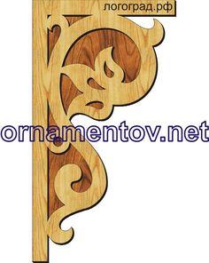 http://ornamentov.net/domovaya-rezba/kronshtejny/results,21-40.html