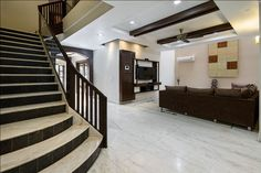 #residential #architects #designer #chandigarh