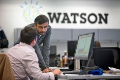 Learn about IBM is installing a Watson AI lab at MIT http://ift.tt/2eHzV6y on www.Service.fit - Specialised Service Consultants.