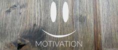 Die richtige #Motivation ist nicht einfach nur wichtig in der Selbstständigkeit. Sie ist kriegsentscheidend. #startup