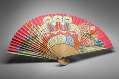 Peabody Essex Museum | Korean Art « Collections. Up close photos of items we see in historic dramas.