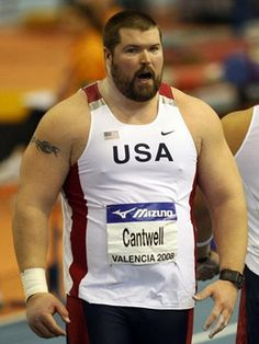 christian cantwell by Szlash, via Flickr