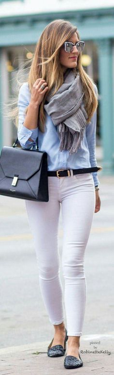 Find More at => http://feedproxy.google.com/~r/amazingoutfits/~3/5X66aSDwcG8/AmazingOutfits.page
