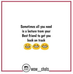 sahi baat h. Bff Quotes Funny, Besties Quotes, Jokes Quotes, Sarcastic Quotes, Memes, Reality Quotes, Mood Quotes, My Best Friend Quotes, Forever Quotes