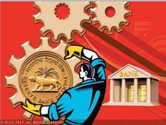 Cost of credit, NPA positioning restricting banks to cut MCLR: SBI - The Economic Times