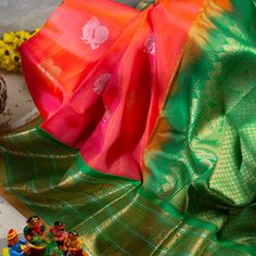 Raw Silk Saree, Chanderi Silk Saree, Silk Sarees, Sarees Online, Hand Weaving, Fabric, Tejido, Hand Knitting, Tela