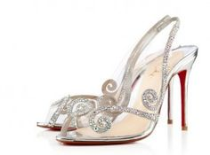 sandalo gioiello 2013 louboutin