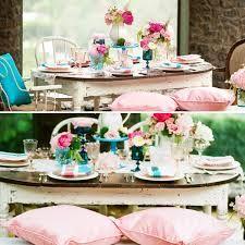 festa vintage azul e rosa - Pesquisa Google