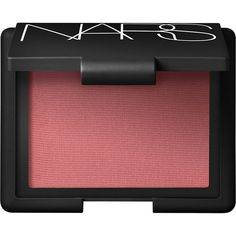 Nars Blush ($25) ❤ liked on Polyvore featuring beauty products, makeup, cheek makeup, blush and nars cosmetics