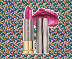 Pink da Urban Decay, à venda na Sephora  por R$ 73